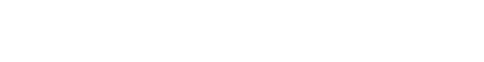 Logo Deutscher Bibliotheksverband e.V.